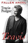 Travis (Fallen Angel Book 6)