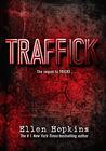 Traffick