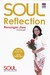 SOUL REFLECTION: Renungan Jiwa