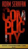 Complicity by Adam Serafan