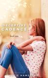 Deceptive Cadence (Cadence, #1)