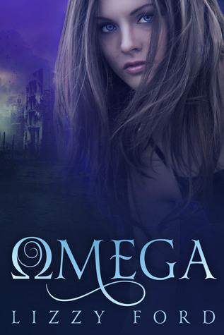 Omega (Omega #1)
