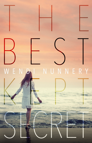 The Best Kept Secret by Wendi Nunnery