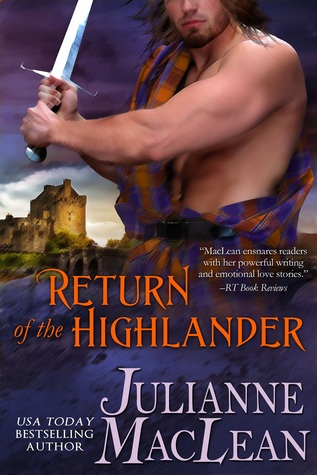 https://www.goodreads.com/book/show/25263695-return-of-the-highlander