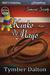 Kinko de Mayo (Suncoast Society, #21) by Tymber Dalton