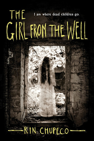 https://www.goodreads.com/book/show/25263927-the-girl-from-the-well