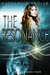 The Resonance (Reapers 4) by Katharine  Sadler