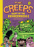 The Creeps: Book 1: Night of the Frankenfrogs