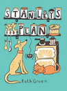 Stanley's Plan: The Birthday Surprise