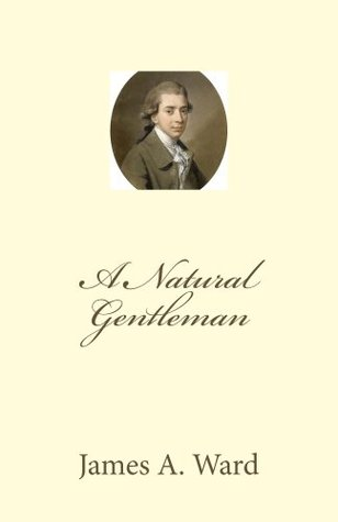 A Natural Gentleman James Ward