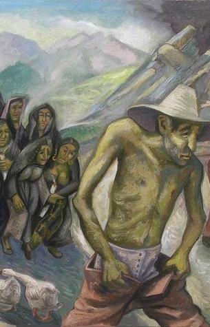 Anacleto Morones  by  Juan Rulfo