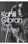 The Prophet (Penguin Modern Classics)