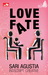 Love Fate by Sari Agustia