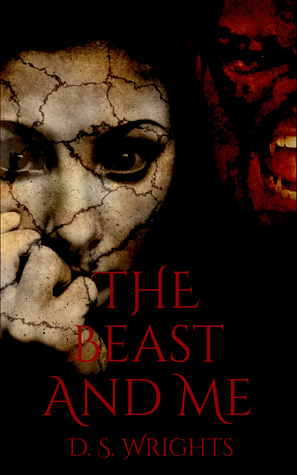 cover The Beast and Me