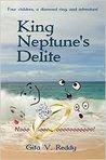 King Neptune's Delite