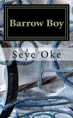 Barrow Boy by Seye Oke