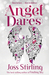 Angel Dares (Benedicts, #5) by Joss Stirling