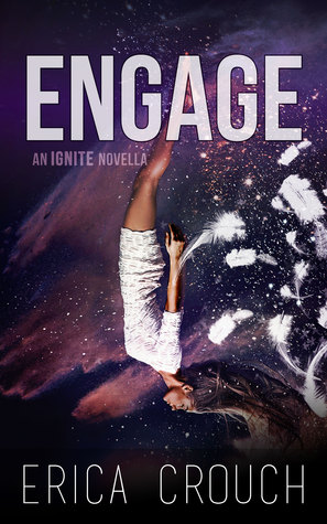 Engage (Ignite #2.5)