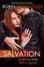 Salvation (Nashville Nights...