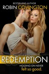 Redemption (Nashville Nights, #3)