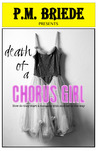 Death of a Chorus Girl (Delacroix Series #1)