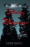 Bloody Beginnings (Isabella Howerton Book 1)