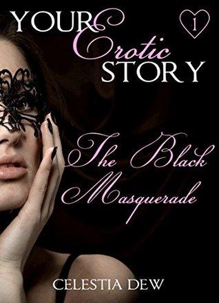 read black erotic stories