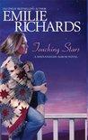 Touching Stars (Shenandoah Album)