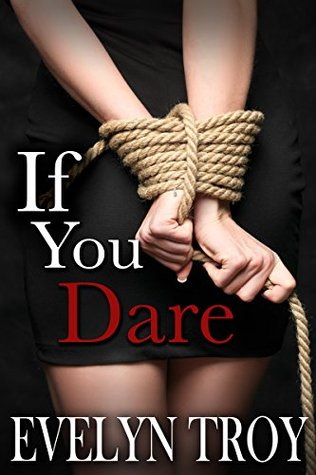 If You Dare Cover