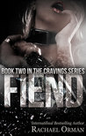 Fiend (Cravings #2)