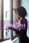 Limitless: The Story of Knox and Emery Jane