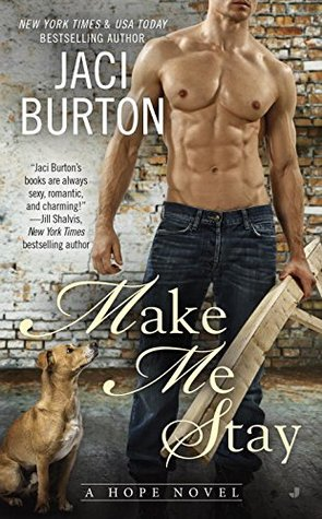 Make Me Stay Book Cover