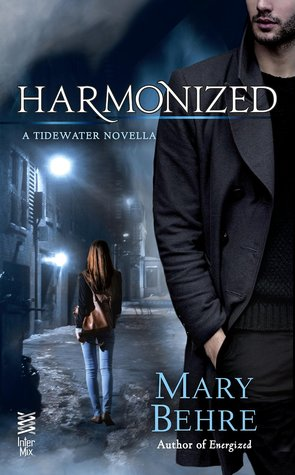 Review: Harmonized by Mary Behre