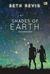 Bayang-Bayang Bumi - Shades of Earth