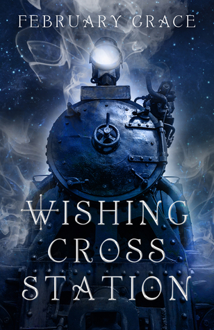 Wishing Cross Station