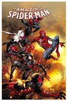 Amazing Spider-Man, Vol. 3: Spider-Verse