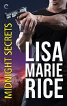 Midnight Secrets (Midnight, #6)