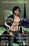 Sing A Song of the Stars