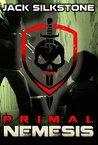 PRIMAL Nemesis