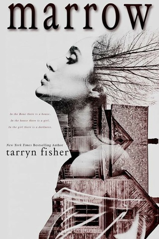 Marrow by Tarryn Fisher