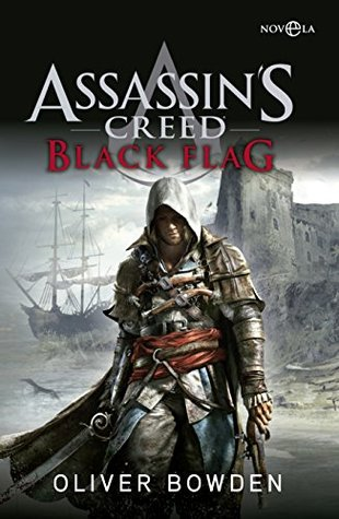 Assasin's Creed. Black Flag