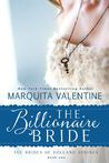 The Billionaire Bride (The Brides of Holland Springs, Book 1)