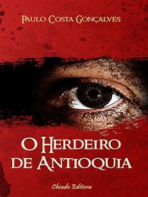 O Herdeiro de Antioquia