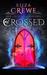 Crossed (Soul Eater #3) by Eliza Crewe