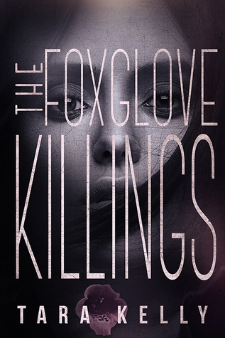 The Foxglove Killings