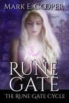 Rune Gate (Rune Gate Cycle #1)