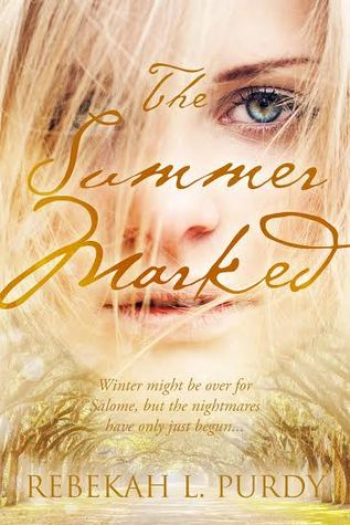 https://www.goodreads.com/book/show/23014840-the-summer-marked