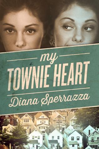 My Townie Heart