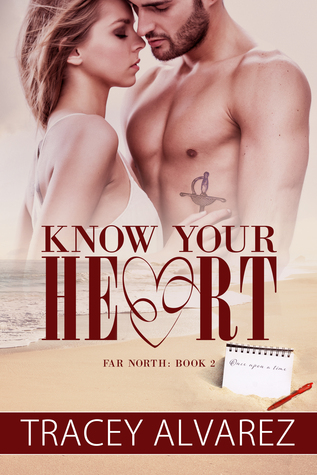 Know Your Heart Cover