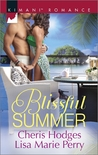 Blissful Summer: Make You Mine AgainUnraveled